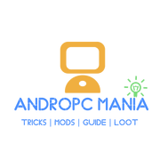 AndroPC ManiA