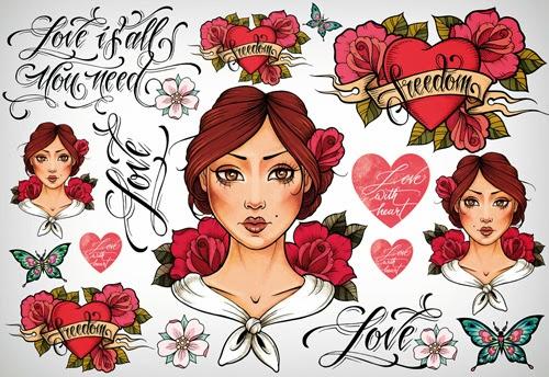 http://sztukazdobienia.pl/papier-ryowy-dfs/22229-stamp-pry48x33-pasja.html