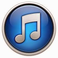 https://itunes.apple.com/us/book/wild-at-heart/id895581119?mt=11&ign-mpt=uo%3D4