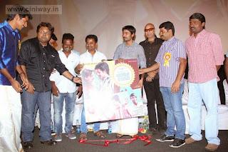 Varutha-Padatha-Valibar-Sangam-Audio-Launch-Stills