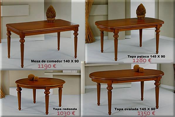 Boisseries muebles a medida fabritecma for Sillas de diseno clasicas