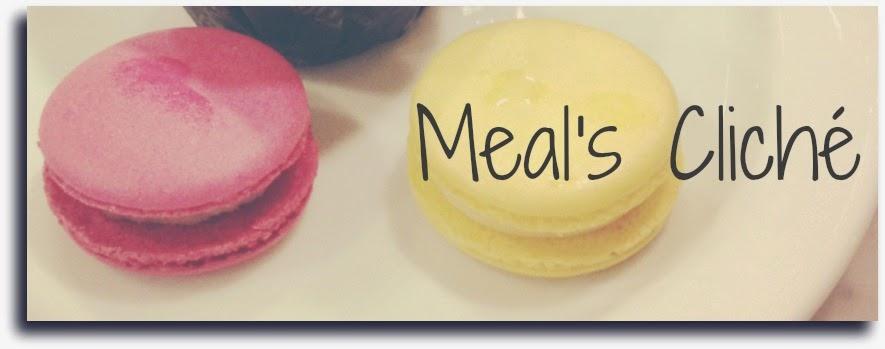 Meal's Cliché