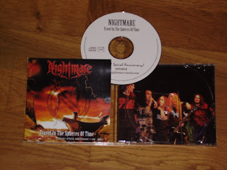 Nightmare (Fra) Photo%2Balbum