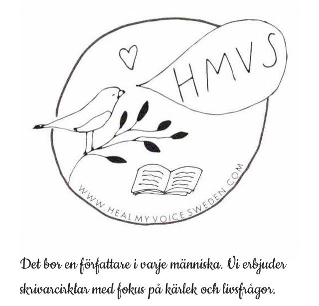 Heal My Voice Sweden