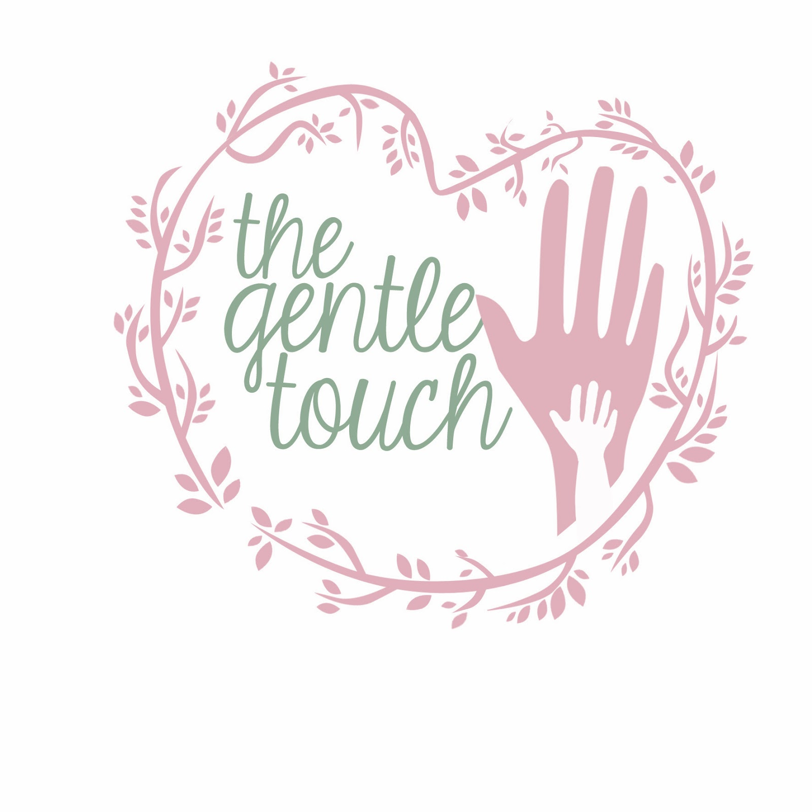 Find The Gentle Touch Baby Massage on Born Together