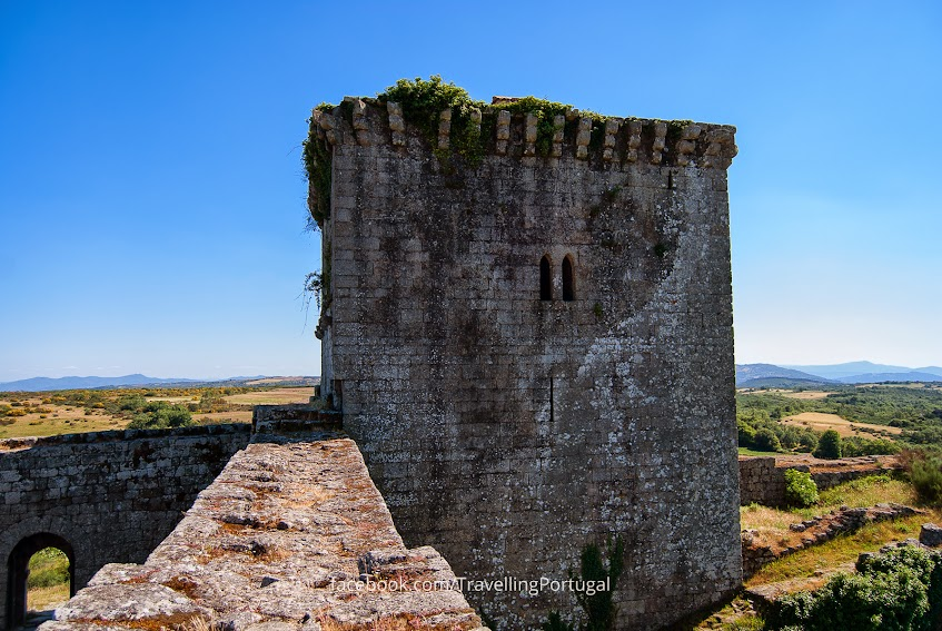 castelo_de_monforte_de_rio_livre