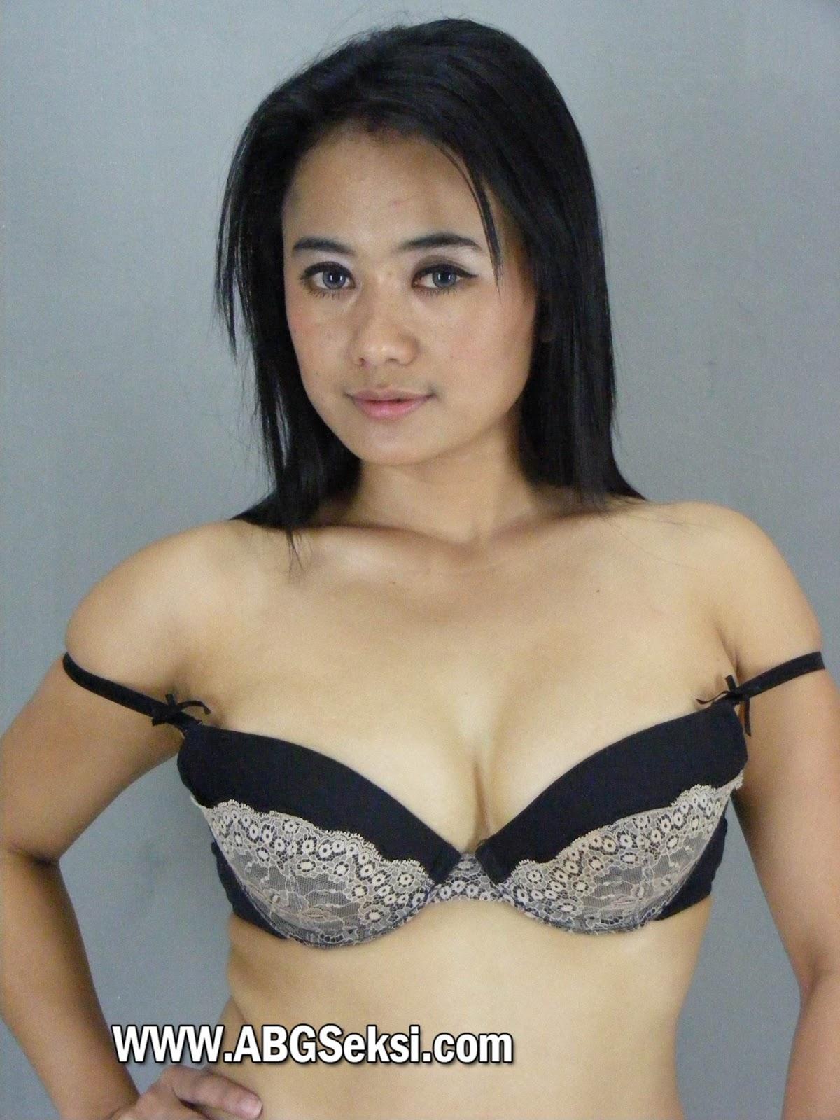 kumpulan casting jadi model indonesia telanjang abgseksi