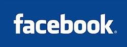 Facebook Artesanía Bea ¿me sigues?