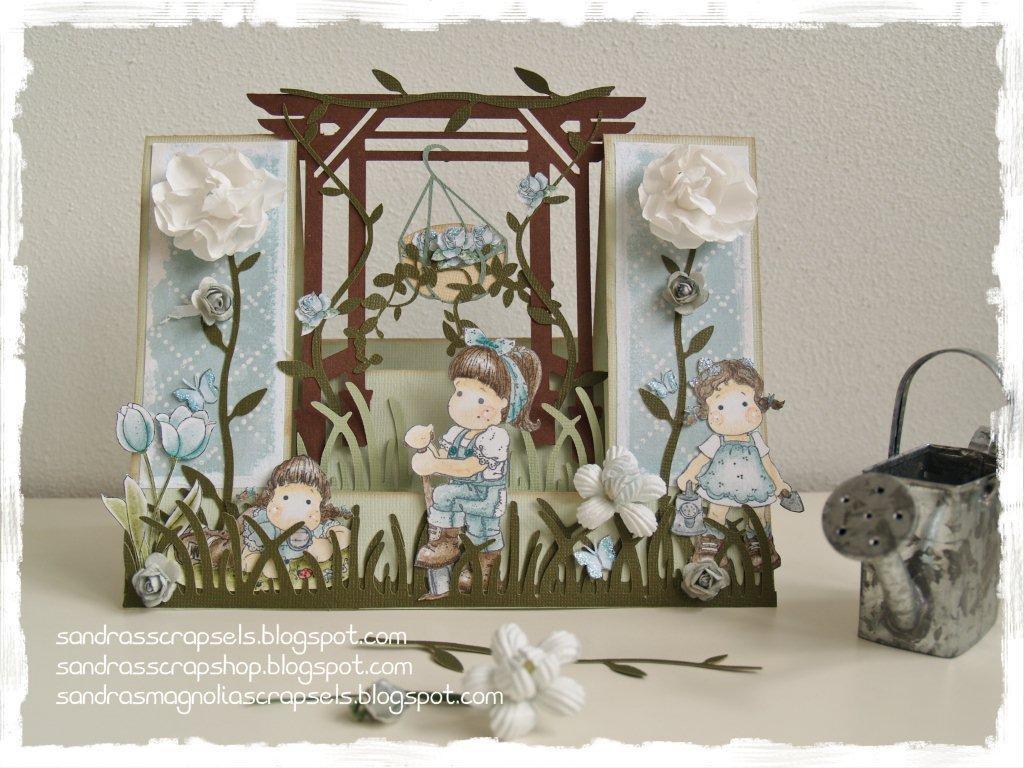 http://1.bp.blogspot.com/-ymkiNgm7ORw/T4p5GiANphI/AAAAAAAAD7U/3FX0bBrxhFE/s1600/Pergola+kaart+Sandra\'s+Scrapshop+(1).jpg