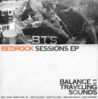 http://www.d4am.net/2013/10/balance-and-traveling-sounds-bedrock.html