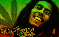 Lirik Dan Kunci Gitar Lagu Bob Marley - Three Little Birds