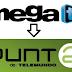 Programas locales dan el salto de Mega TV a Punto2