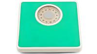 Nutrisystem - Professional Weight Loss Clinic Hammond La