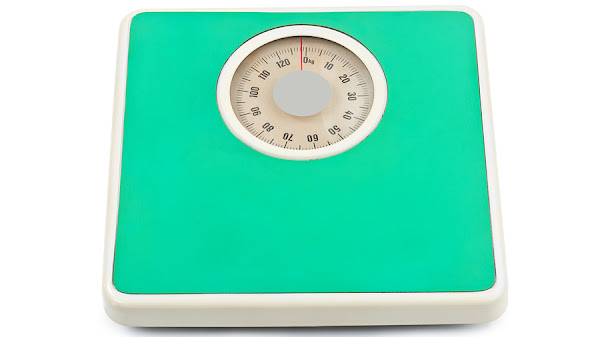 Nutrisystem - Professional Weight Loss Clinic Hammond La