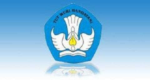 Pedoman Pelaksanaan Upacara Bendera Hari Pendidikan Nasional (Hardiknas) 2 Mei 2013