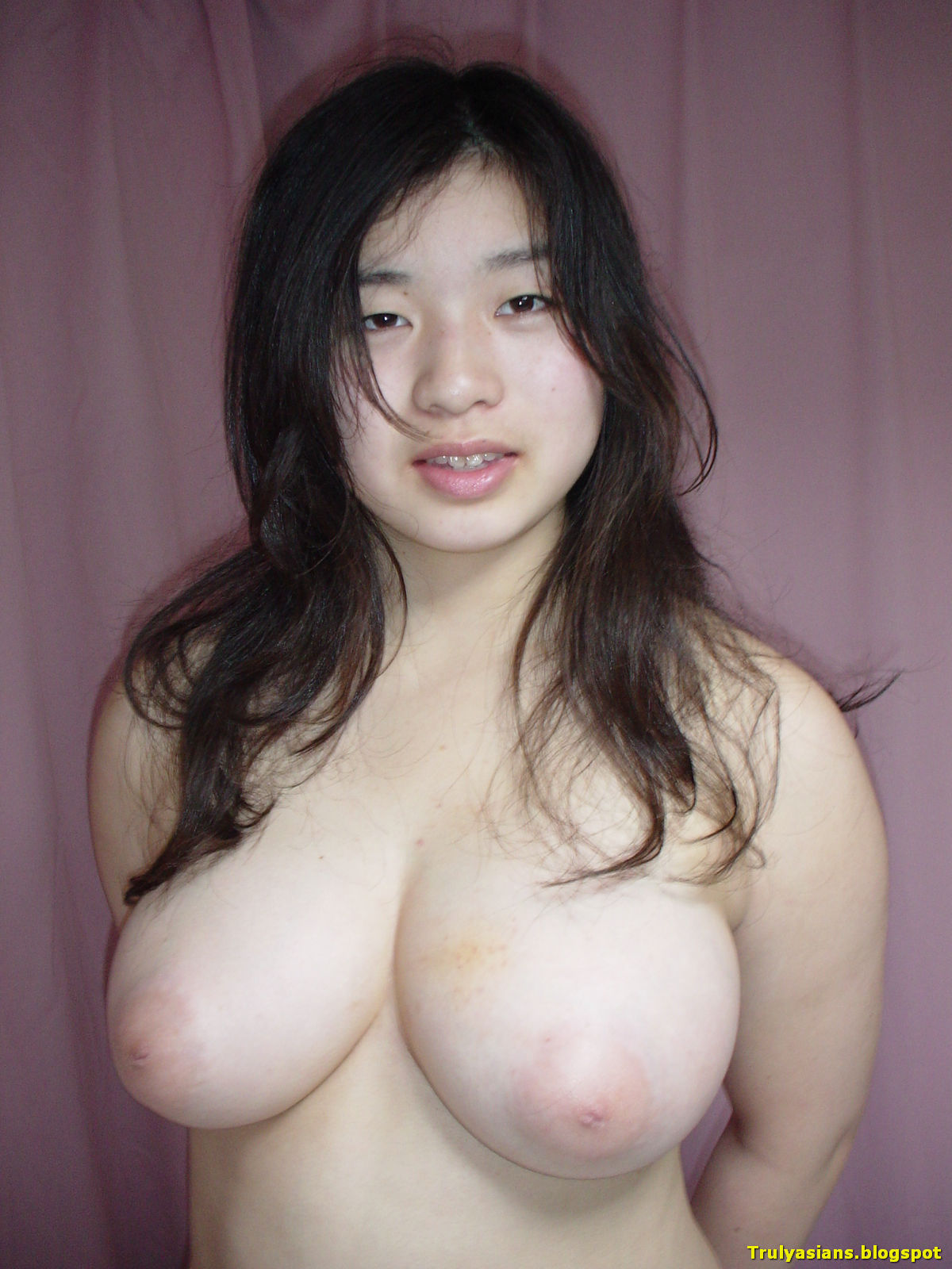 gambar sexy naked beautiful