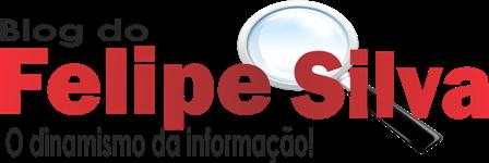 Blog do Felipe Silva