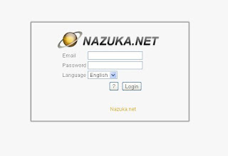 Cara Upload file ke Hosting