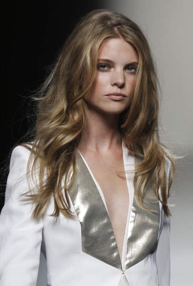 angel-schlesser-minimalismo-y-marinero-madrid-fashion-week-spring-summer-2012