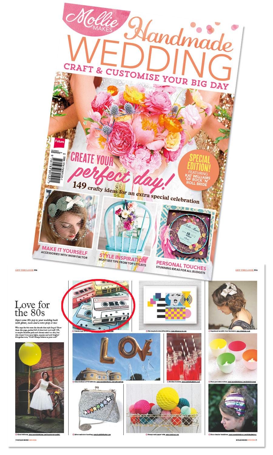 http://1.bp.blogspot.com/-ymvHn8v45mU/U7RIL8YmeLI/AAAAAAAAD7Q/tTqpNvwF4os/s1600/mollie_makes_wedding_issue.jpg