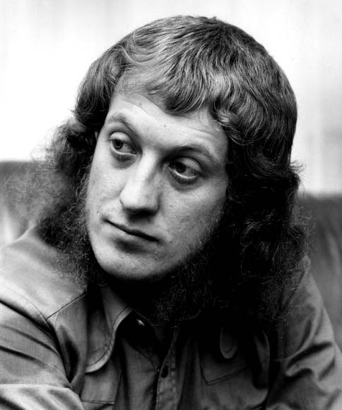 Noddy Holder HairStyles - Men Hair Styles Collection
