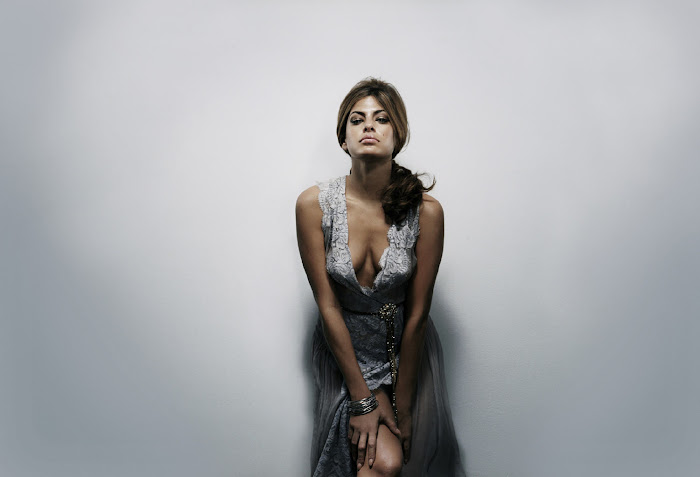eva mendes nice shoot latest photos
