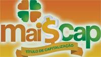 MaisCap Título de Capitalização