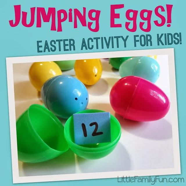 http://www.littlefamilyfun.com/2013/03/jumping-eggs.html