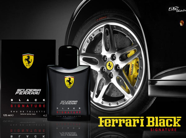 Ferrari%2BScuderia%2BBlack%2BSignature%2