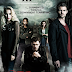 The Originals Season 2 Episode 7 (Chasing The Devil's Tail) Download