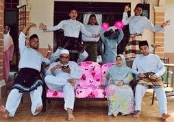 ::Family 1st::