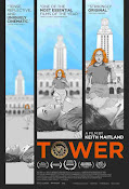 Tower (2016) ()