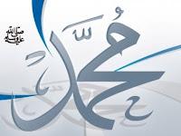 Sejarawan AS: Nabi Muhammad Pemimpin Militer Jenius