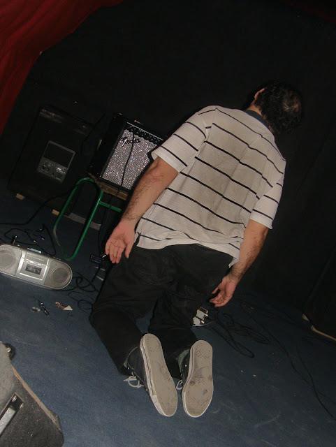 Szabad az Á, Noise, koncert, extreme, extrém, hardcore, brutál, musik, zene, Budapest, Magyarország, Hungary,
