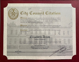City Council Citation 8-24-2019