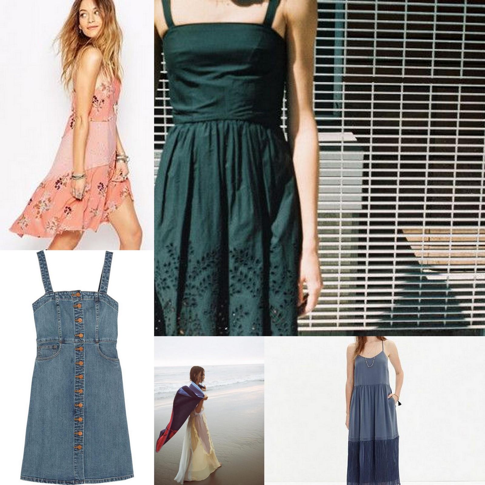 Cute summer outfits summer