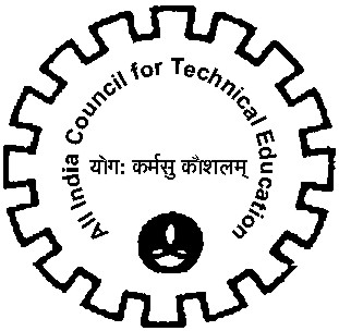 technical education scenario in india Technical education in north eastern india: problems and prospects  giving boost to india's technical education  if scenario does not change, development of .