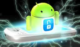 Cara Backup Data Android Ke Komputer