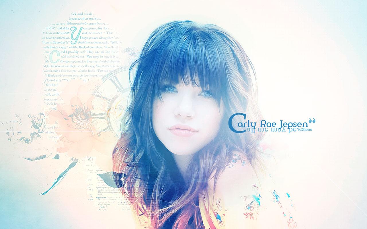 http://1.bp.blogspot.com/-yn37tzcJloo/UBzJARMIw9I/AAAAAAAADgI/mCwp2qu7d5E/s1600/Carly+Rae+Jepsen+hot.jpg