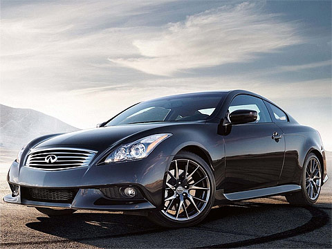 gambar mobil 2011 infiniti ipl g coupe. Black Bedroom Furniture Sets. Home Design Ideas