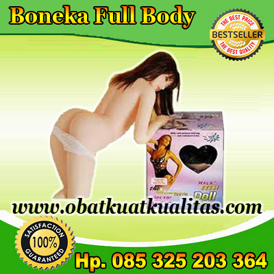 ,boneka vagina full body,alat sex,sex toys indonesia,sex toys pria,jual sex toys,adult sex toys,adult toys,toko sex,toko sex toys,boneka full body