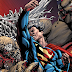 Apocalipse pode estar no filme Superman V Batman