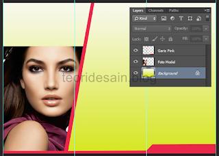 Membuat Desain Brosur Dengan Photoshop7