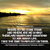 Awakening Insights 31-40