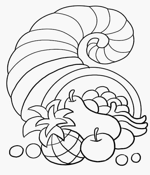 Owl Dot To Dot Coloring Pages Printable