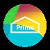 KK Launcher Prime (KitKat Launcher) v4.6 Build 72 Full Apk Full [Actualizado 3 Julio 2014]