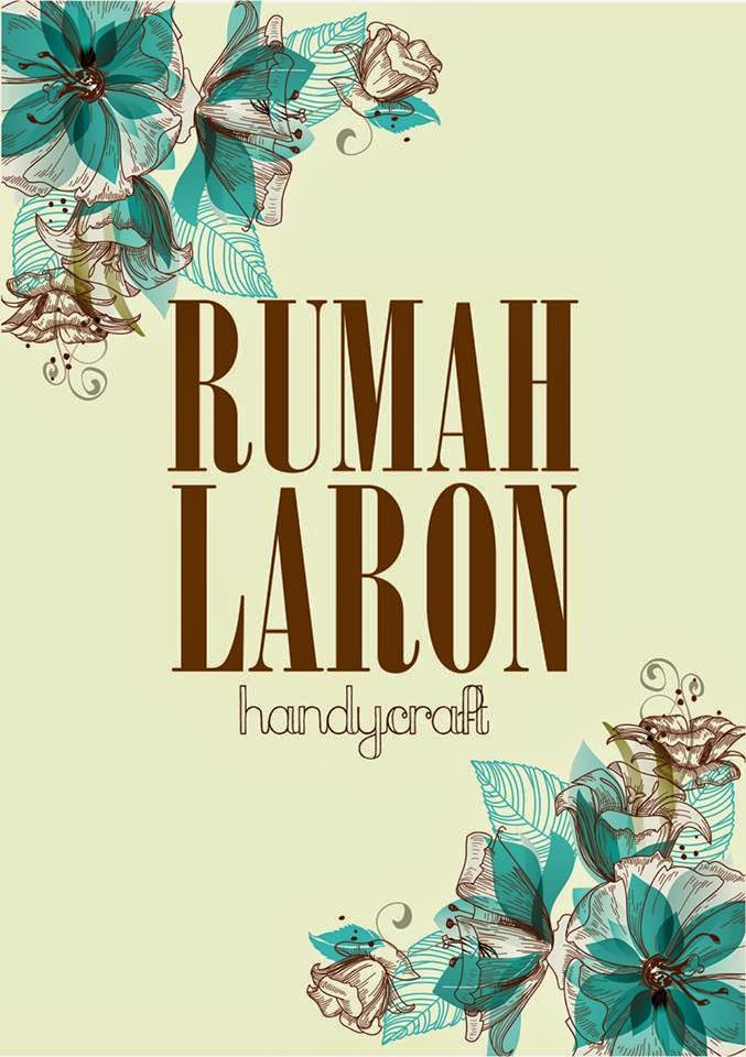 Laron flanel n painting shoes