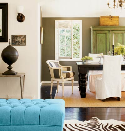 New Home Interior Design Cottage Of Light