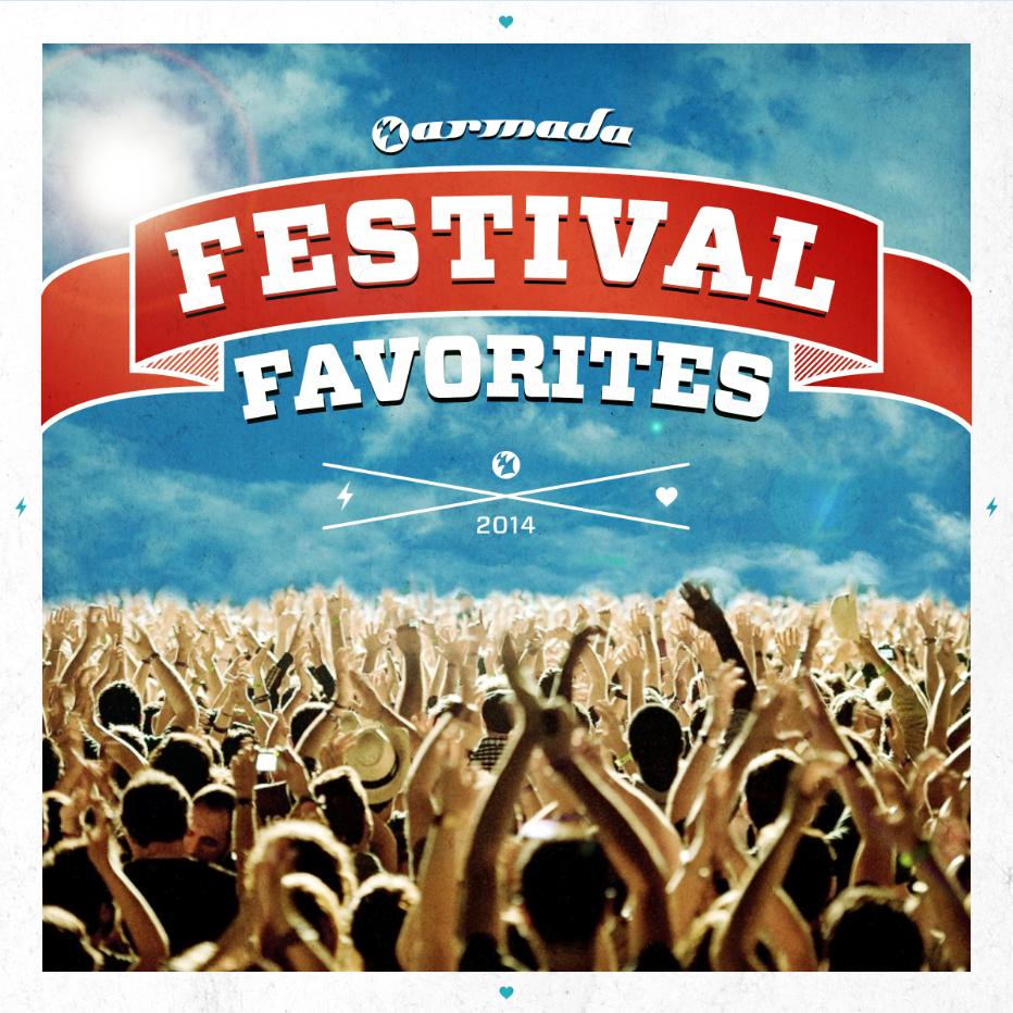 festival favourites
