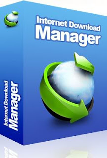 Download  IDM 6.11build 7+patch